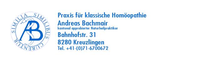 www.bachmair.org